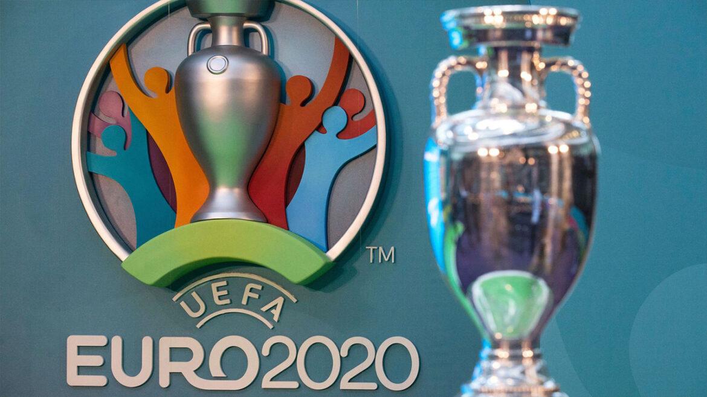 ยูฟ่ายืนยันมาตรการและการเปิดสนามในเกมยูโร 2020